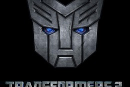 Hollywood, you suck…and your Transformers do, too.