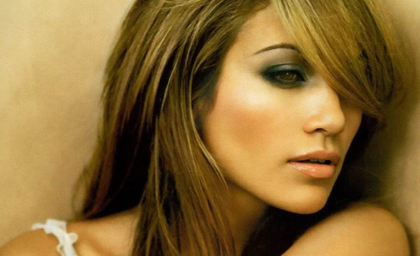 Why my girl crush on Jennifer Lopez is over