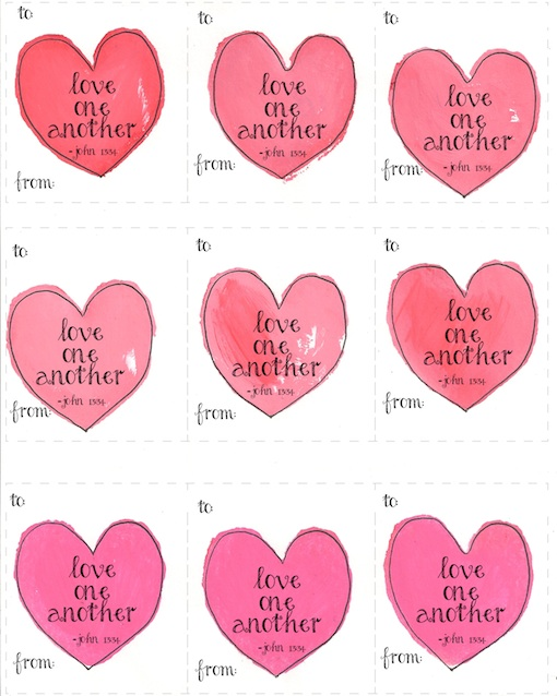 love-one-another-valentine-printable