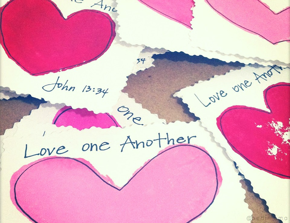 love-one-another-valentines-1