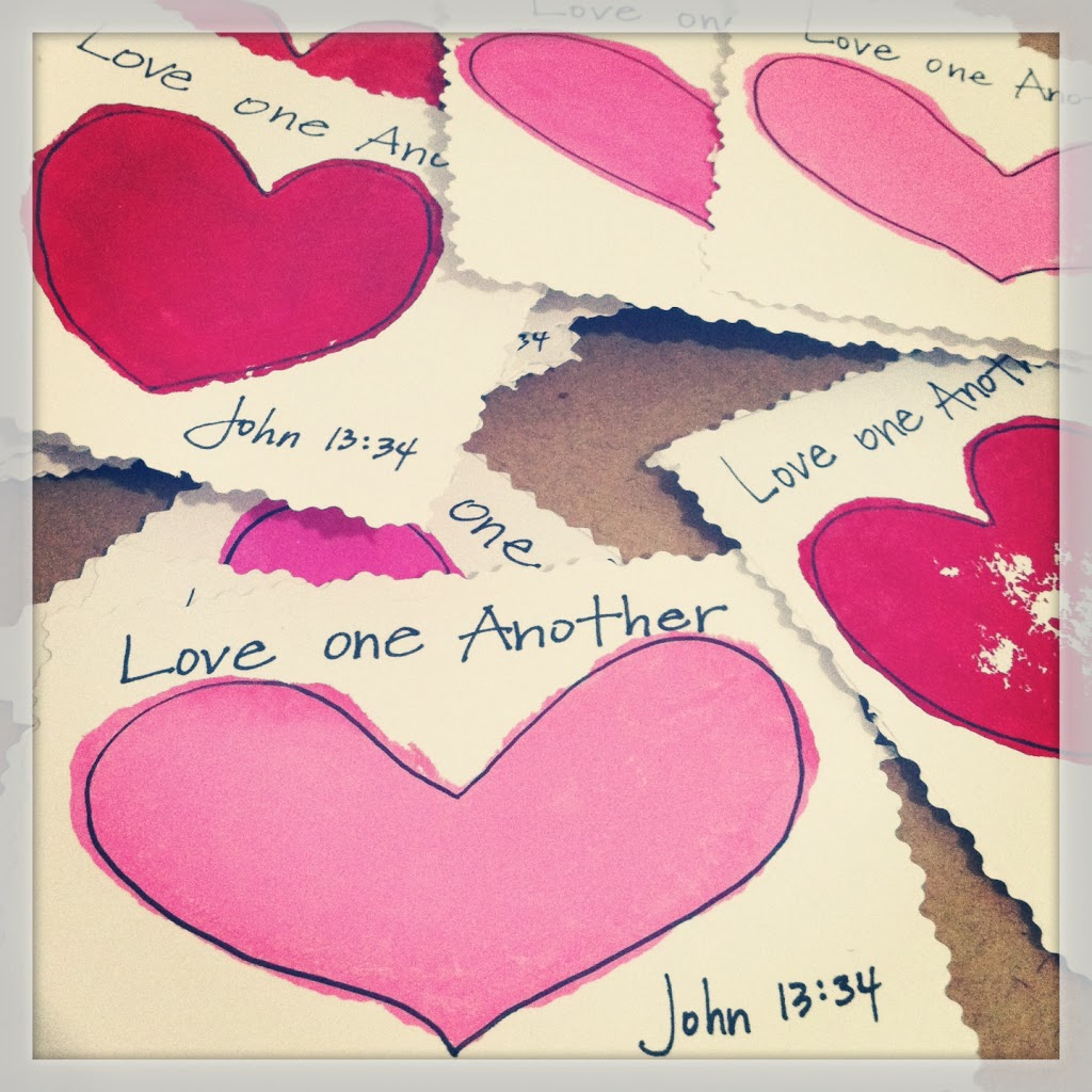 love-one-another-valentines