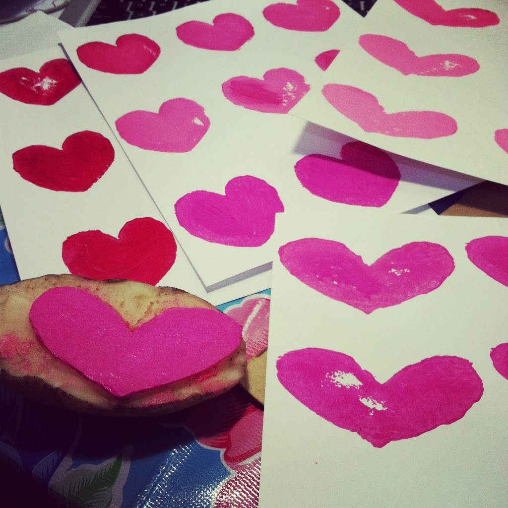 potato-stamp-hearts
