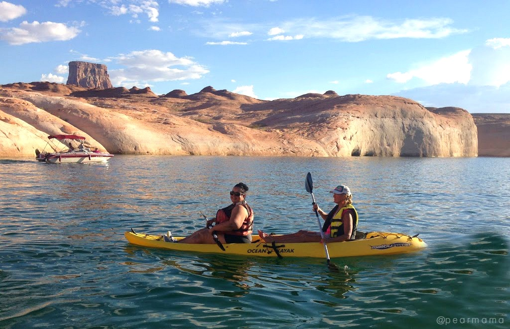 lake powell latino personals Lake powell hotel : quick, easy, & secure hotel bookings [ lake powell hotel ].