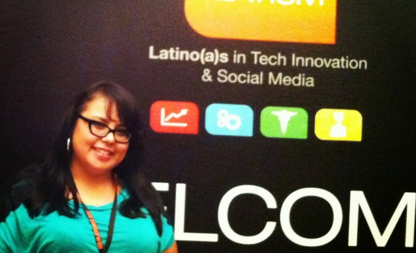 My time in NYC | LATISM's Top Blogueras