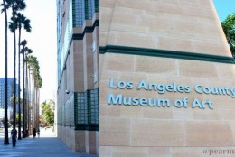 Day in L.A | Under the Mexican Sky: Gabriel Figueroa exhibit at LACMA