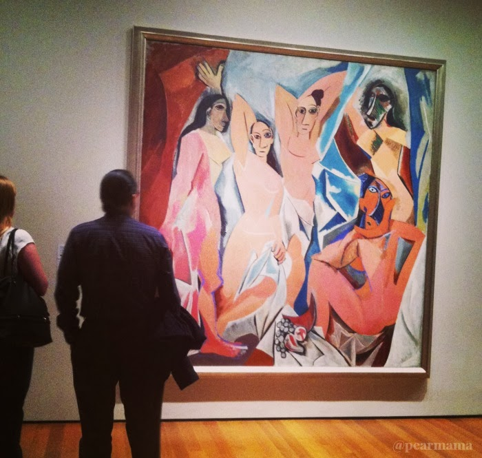 moma-picasso