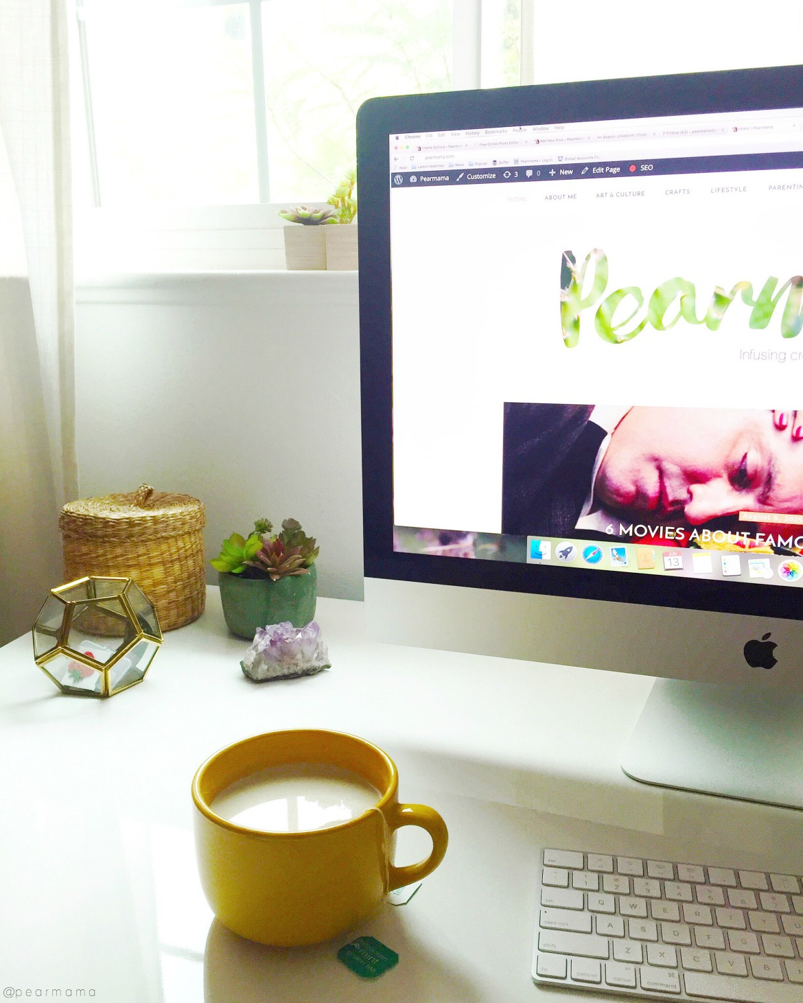 Blogging: Why I won't work for free anymore