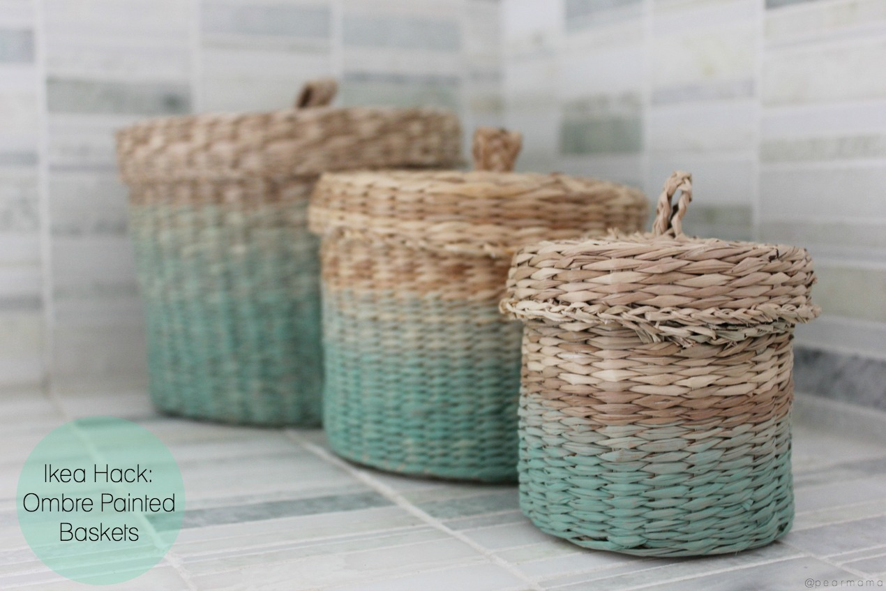 ikea-hack-ombre-baskets-txt