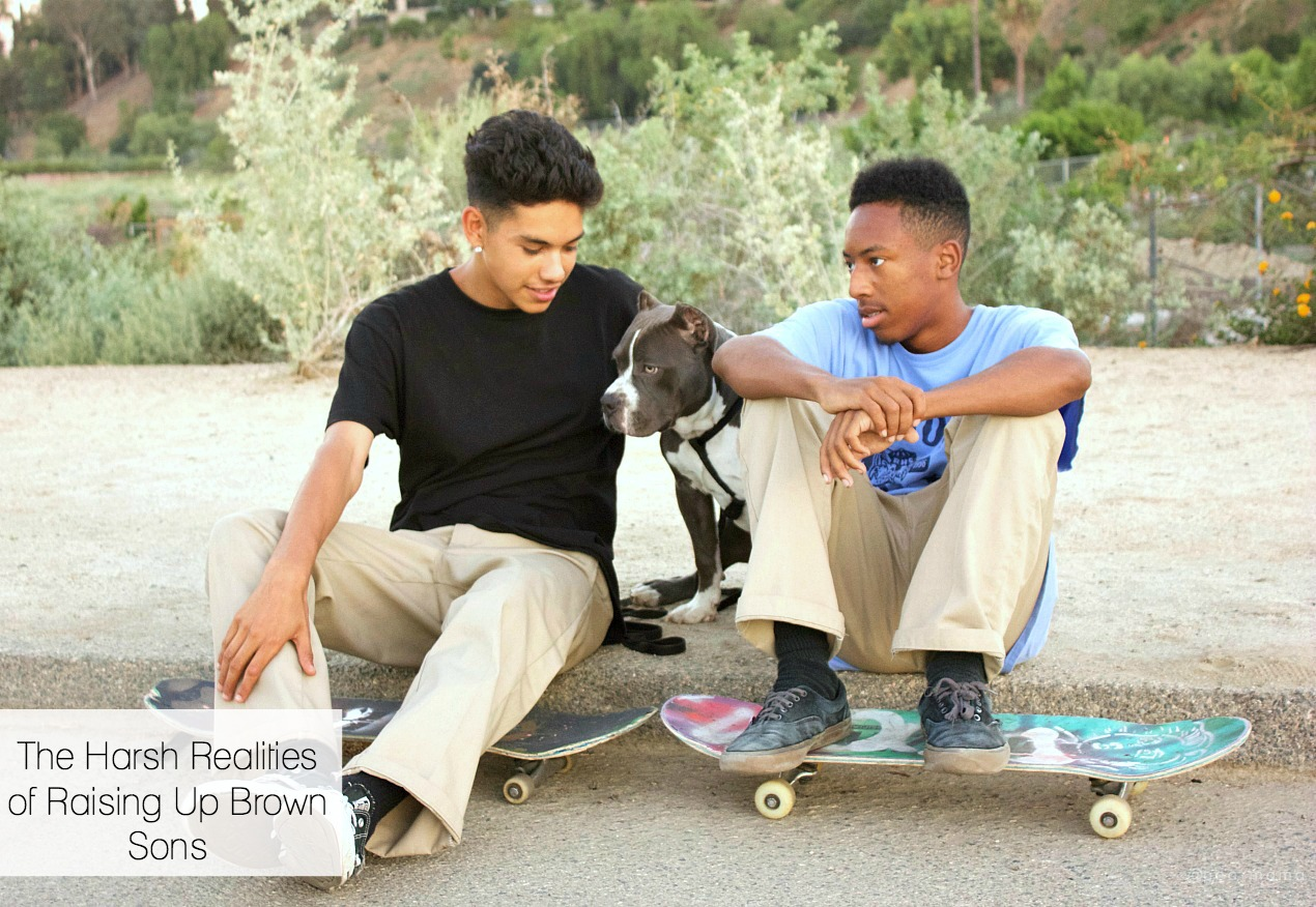multi-racial-boys-skateboarders-txt