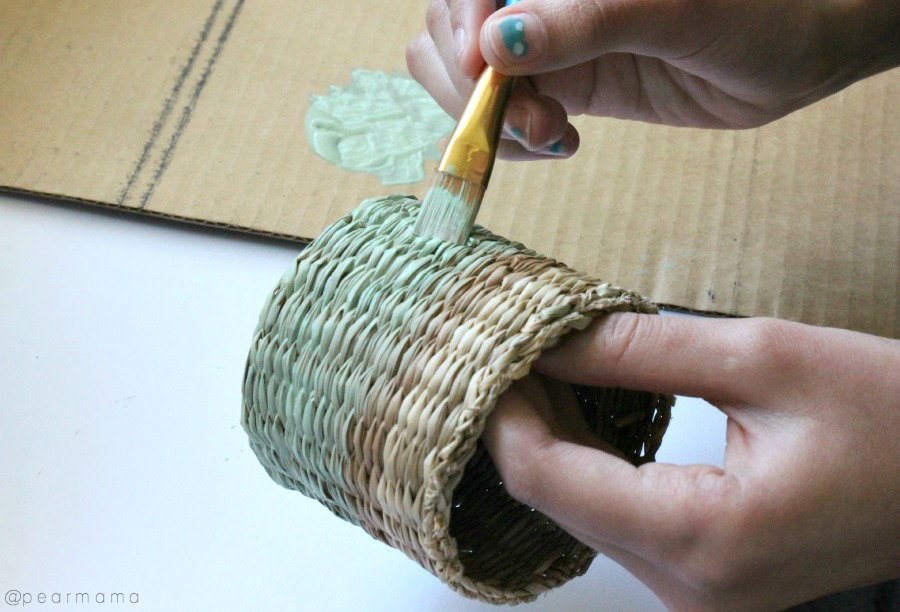 hand-painted-baskets-ikea