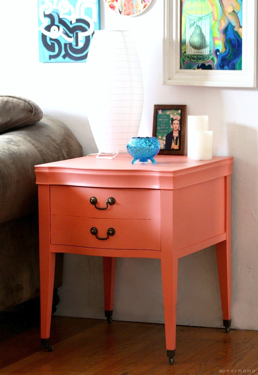 7-diy-side-table-sw-coral-reef