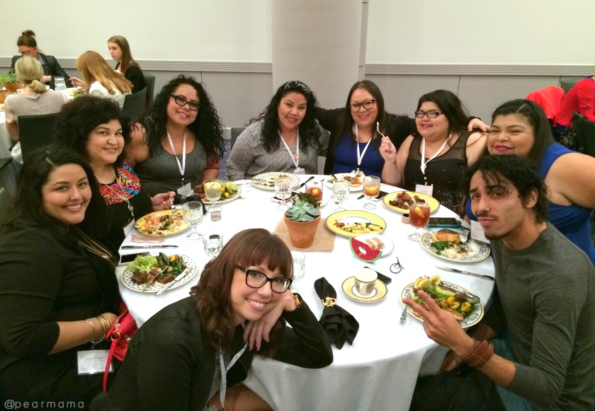 we-all-grow-summit-latina-bloggers-2