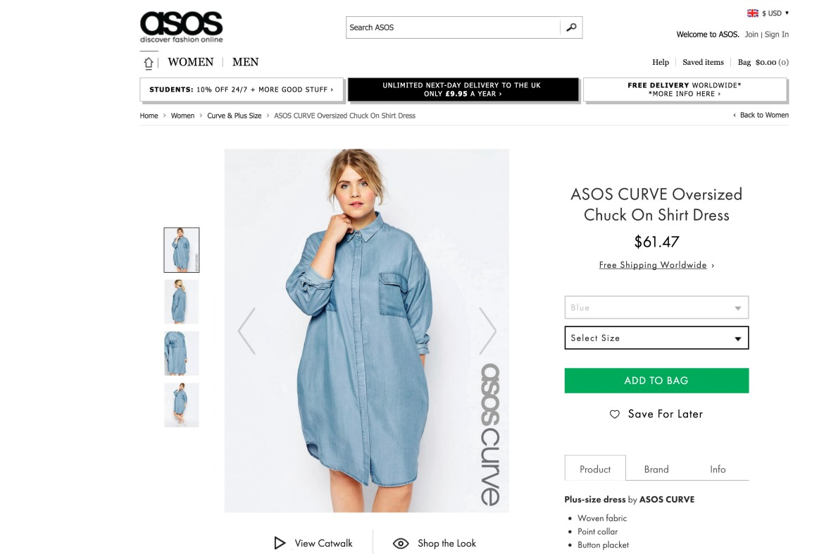 asos-curve-denim