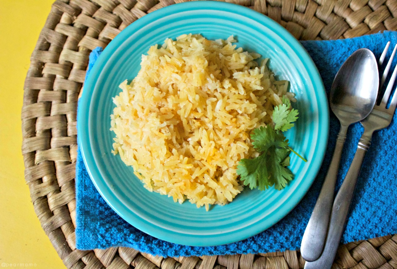 knorr-mexican-rice-recipe-pearmama