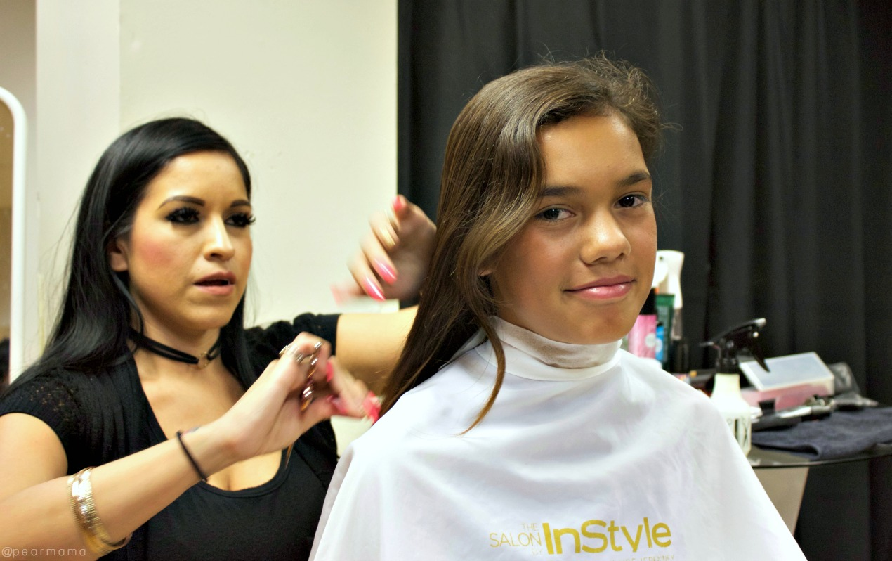jcpenney-back-to-school-haircuts
