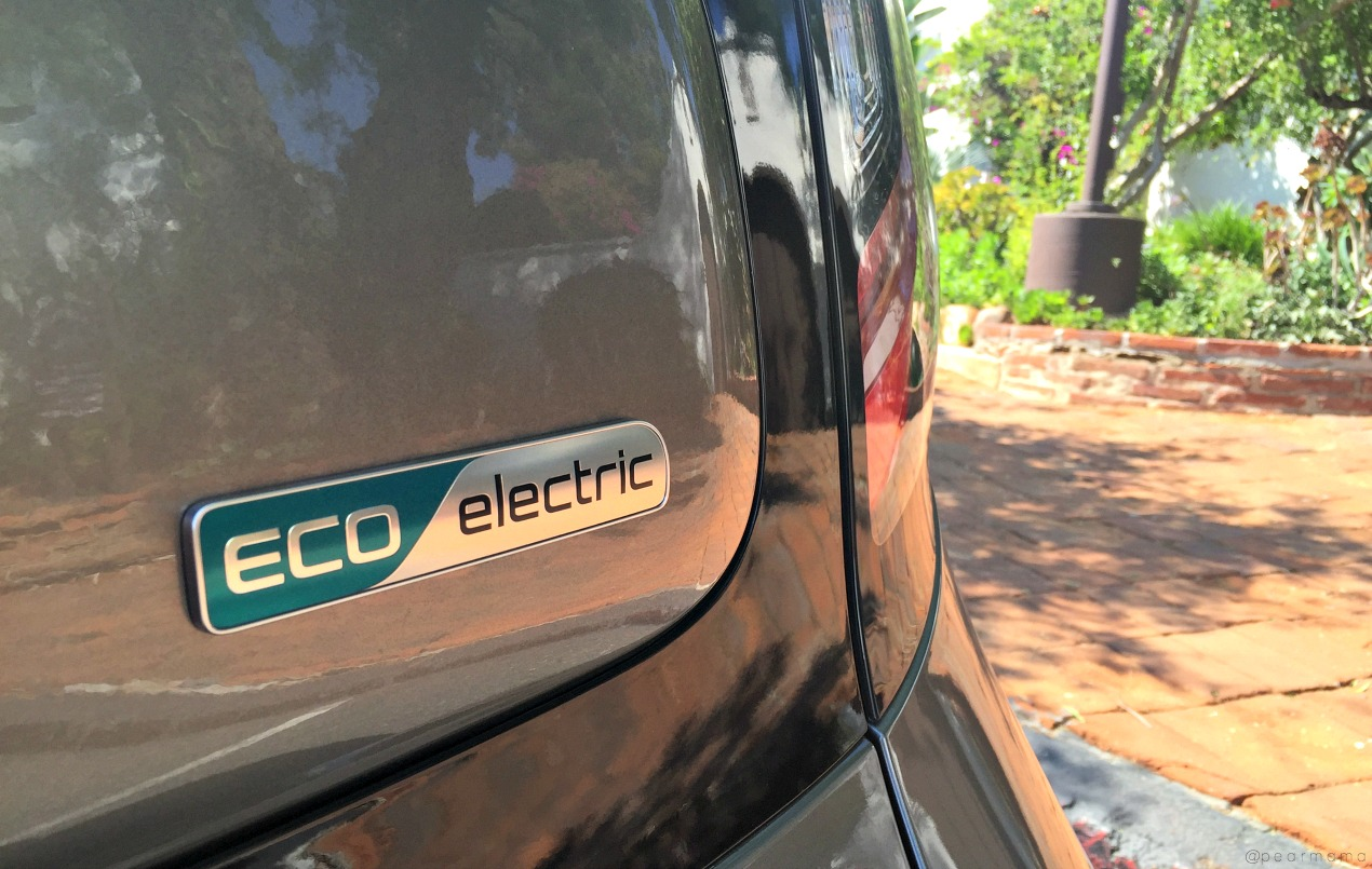 kia-soul-ev-electric-car
