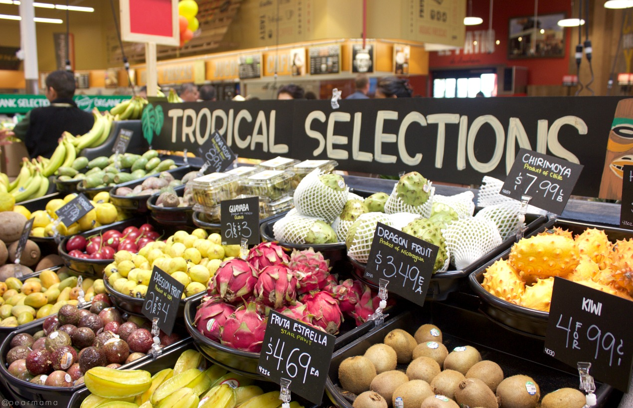 northgate-market-tropical-fruit