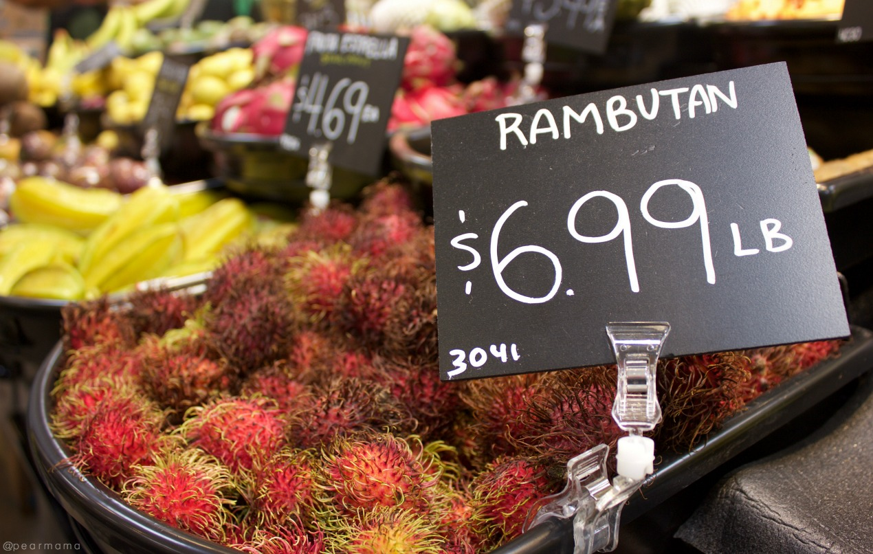 northgate-market-tropical-rambutan