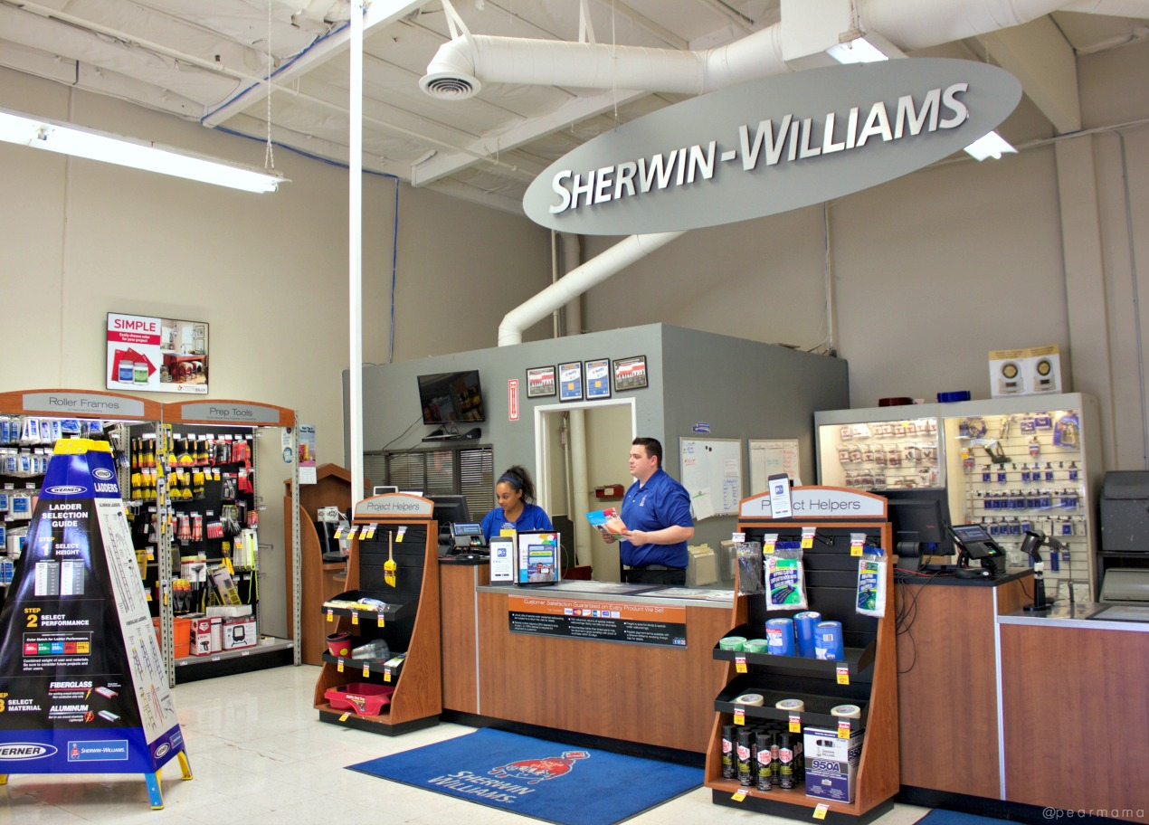 riverside-sherwin-williams-store