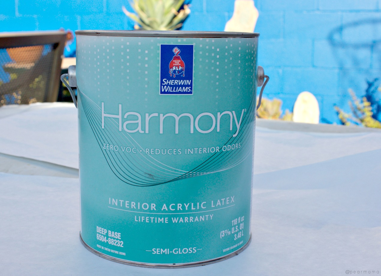 sherwin-williams-harmony-paint