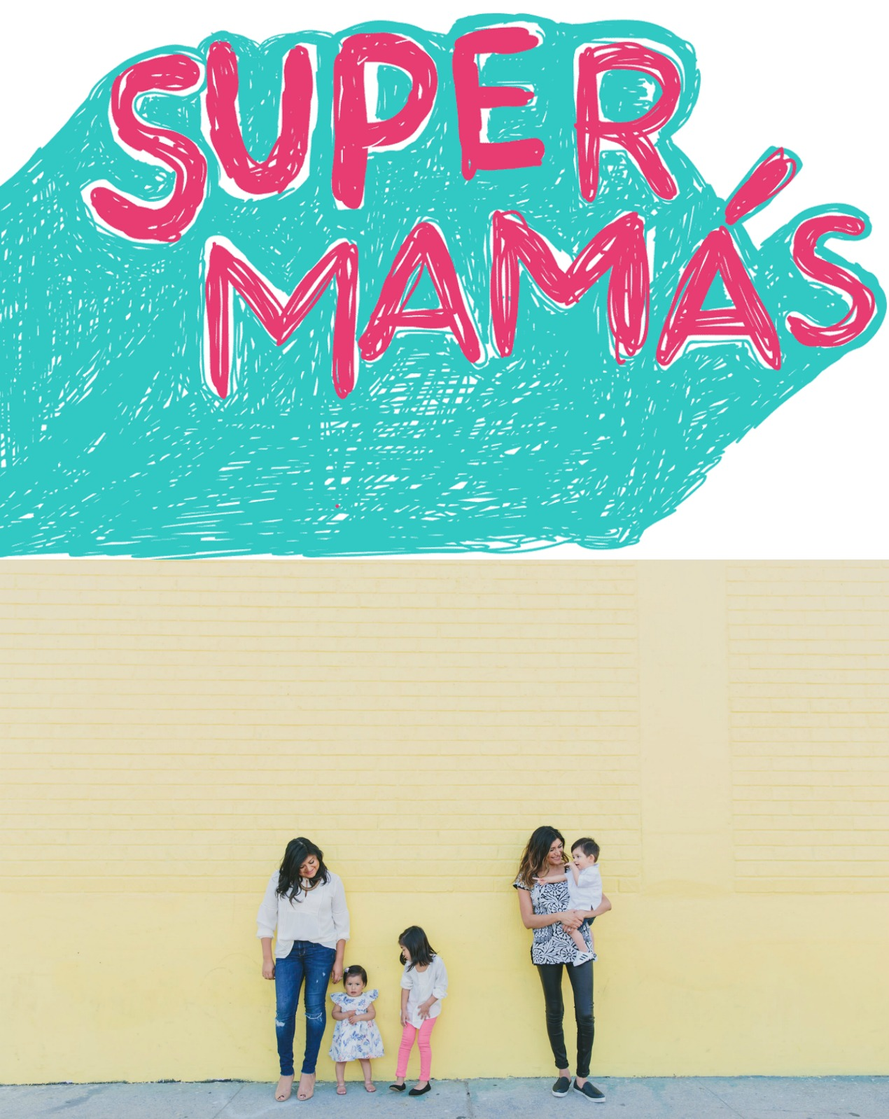super-mamas-podcast-pearmama-episode