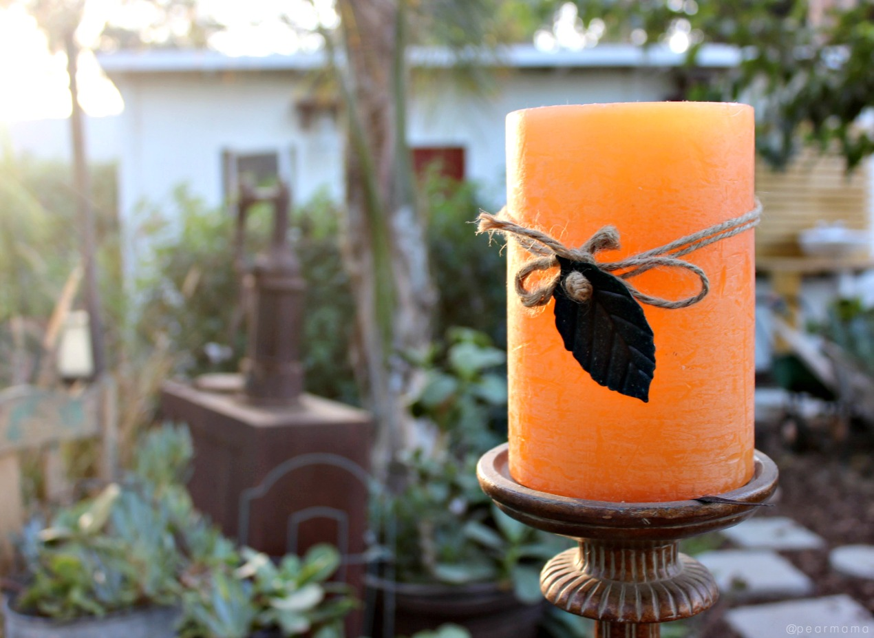 decorate-outdoor-candles-pearmama