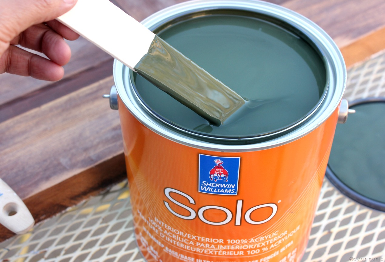 sherwin-williams-solo-laurel-woods-paint
