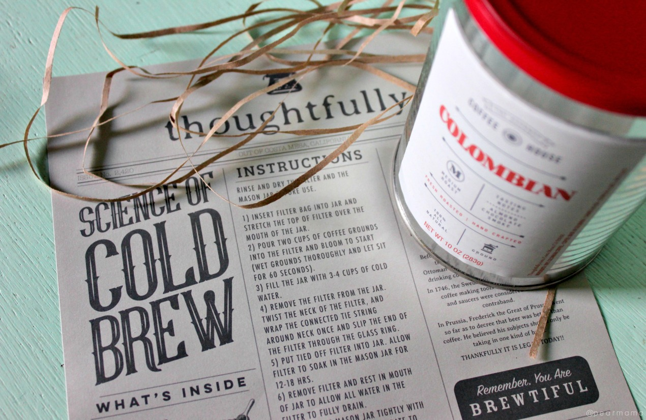 thoughtfully-cold-brew-gift