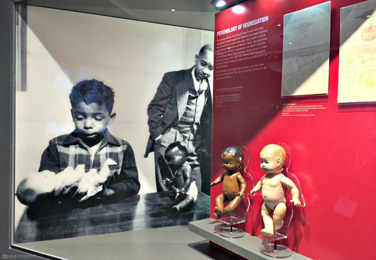 national-civil-rights-museum-baby