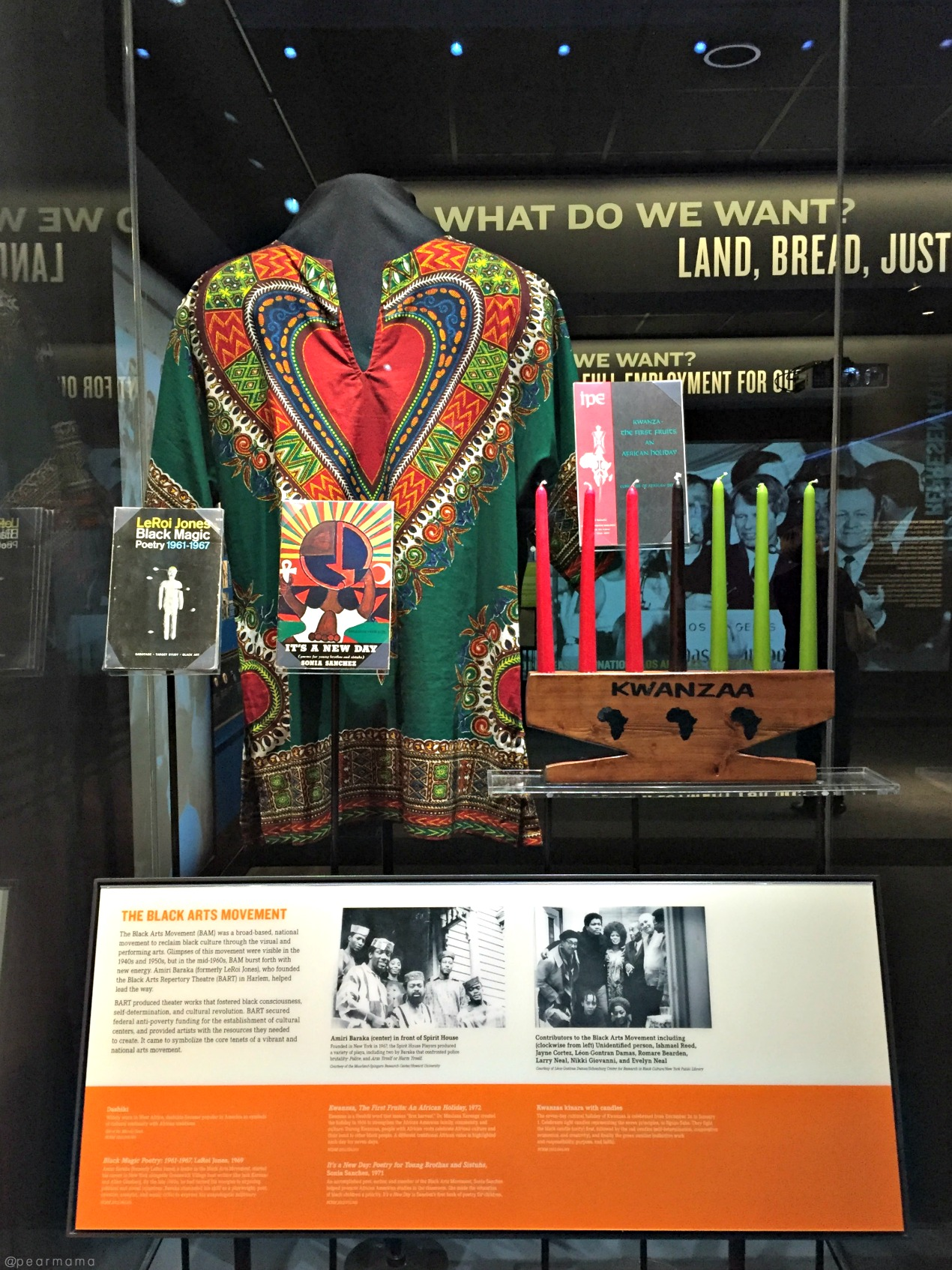 national-civil-rights-museum-black-arts