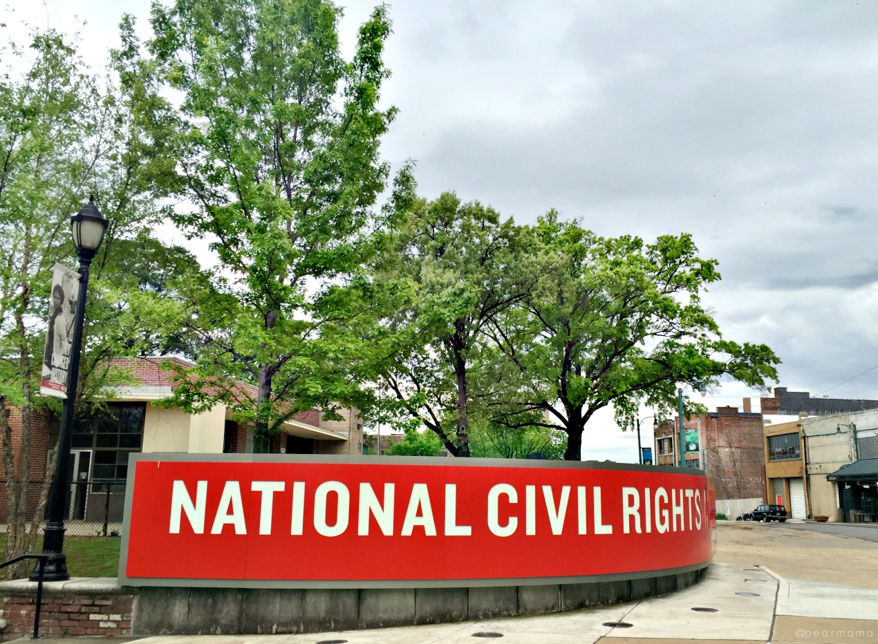 national-civil-rights-museum