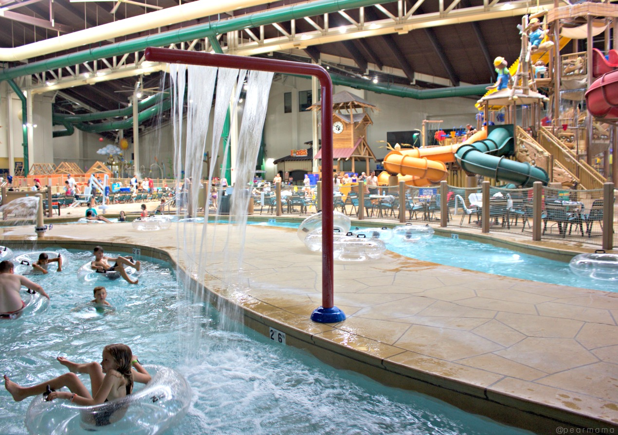 great-wolf-lodge-lazy-river