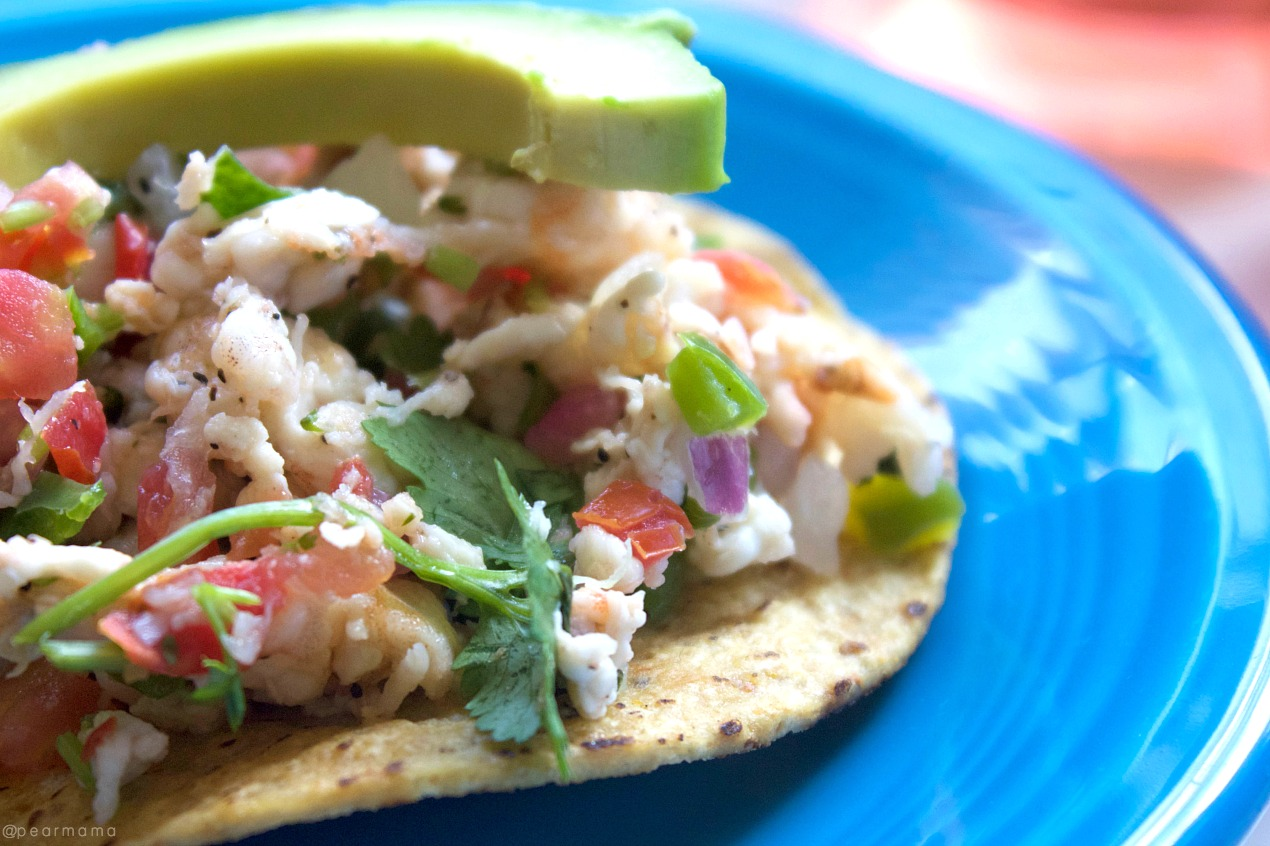 shrimp-tostada-recipe-avocado
